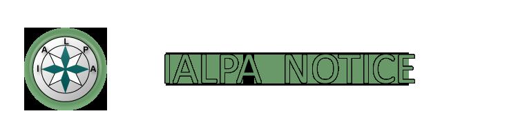 ialpa_notice
