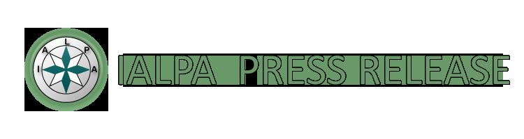 ialpa_press_release