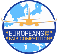 Europeans for Fair Competition – Urges the European Commission to enact Aviation Package EU