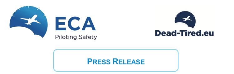 ECA_Press_Release