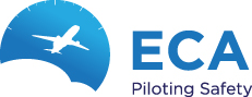 ECA – Uberization of pilots: a dead end?
