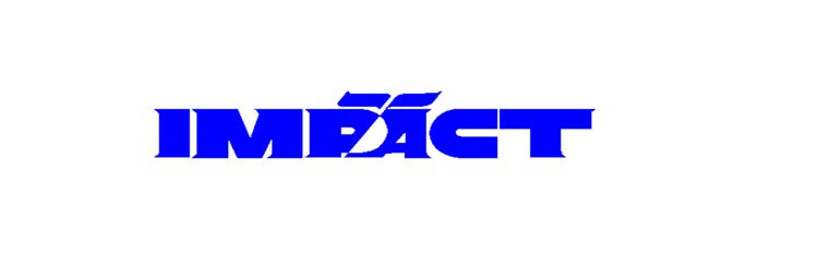 IMPACT_header