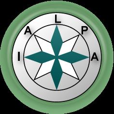ialpa236