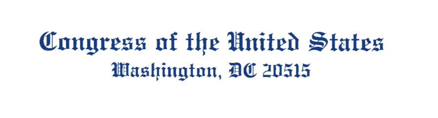 usa_congress_letterhead