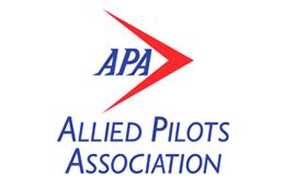 Allied-Pilots-Association