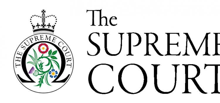 UK Supreme Court – Uber Case Press Summary