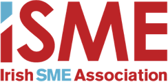 In The News – ISME Letter To Health Minister Regarding Antigen Testing